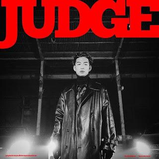 JERO - JUDGE