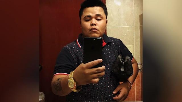 Hina Kartel Narkotika, Youtuber Tenar Meksiko Tewas Dibunuh