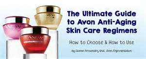 Skin Care at its best