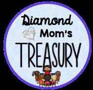 www.diamondmomstreasury.weebly.com/blog