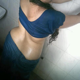 Hot Photo Collection of Desi Indian Bhabhi