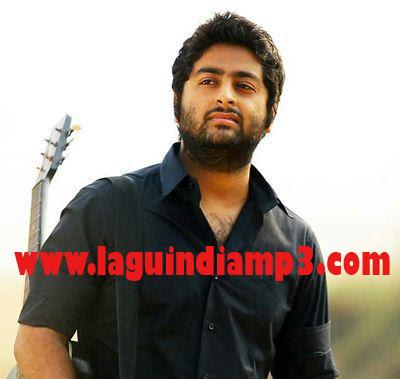 7 Lagu India Arijit Singh Terbaik