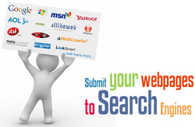 Instant URL Submission In 25000 Search Engines For SEO