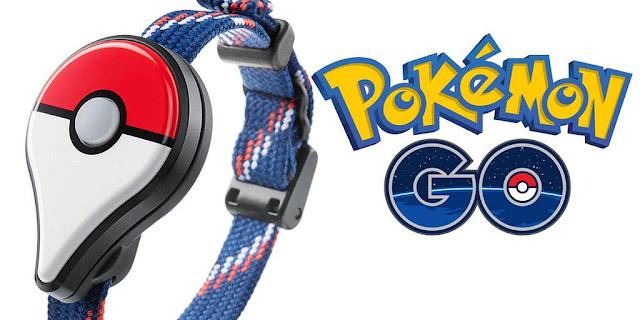 Os usuários que se acostumaram a usar Pokémon GO Plus perceberam que, depois da recente atualização, suas pulseiras deixaram de funcionar temporariamente.