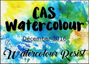 http://caswatercolour.blogspot.com.au/2016/12/cas-watercolour-december-reminder.html