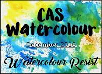 http://caswatercolour.blogspot.com.au/2016/12/cas-watercolour-december-reminder.html