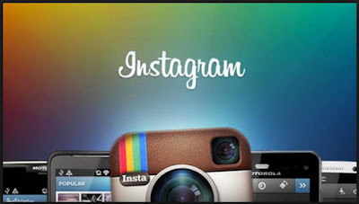 download instagram versi lama
