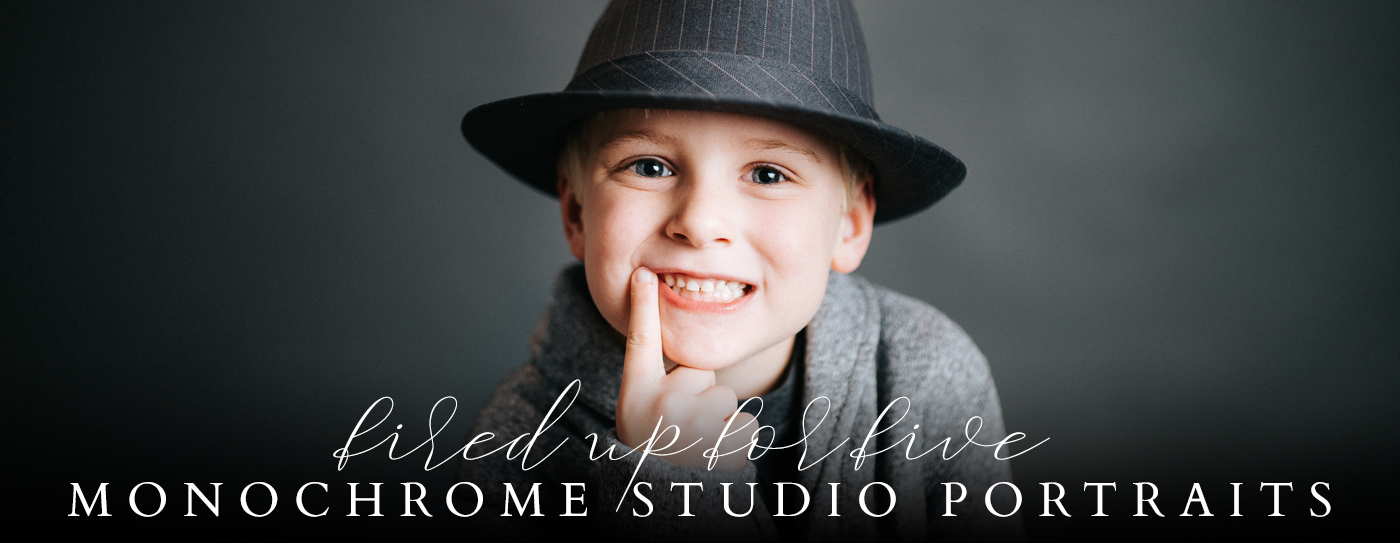 http://blog.magruderphotoanddesign.com/2016/11/connor-5-year-studio-shoot.html