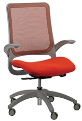 Hawk Office Chair