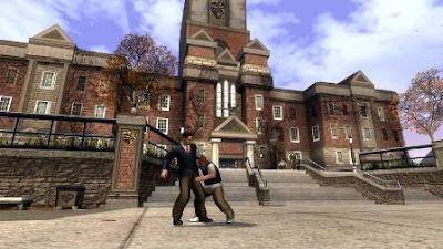 Download Bully Scholarship Full Crack