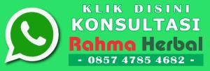 http://bit.ly/WA-RahmaHerbal