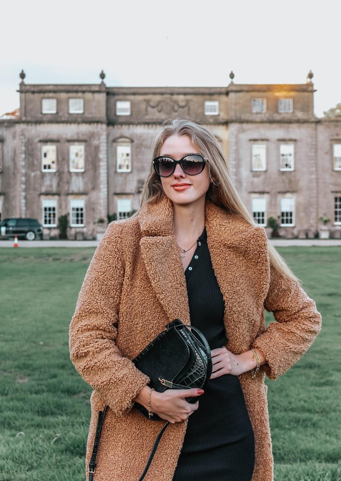 Eyewearbrands Bulgari Womens Sunglasses Blog Review