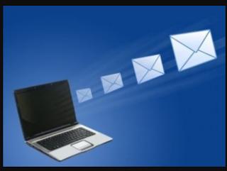 Melamar Kerja lewat Email