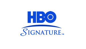 Assistir » HBO Signature Online