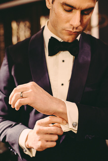 BESPOKE GROOM SUITS - AUSTRALIAN DESIGNERS