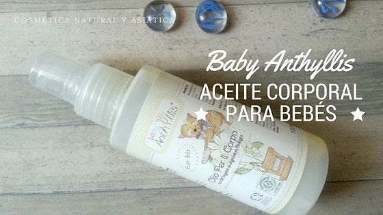 baby-anthyllis-aceite-corporal-portada