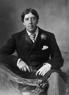 Oscar Wilde - De profundis y otros escritos de la cárcel