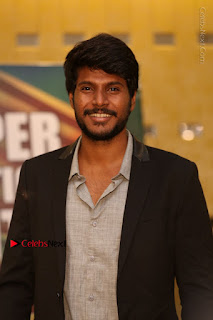 Sundeep Kishan Regina Candra Nagaram Success Meet Stills  0002.JPG