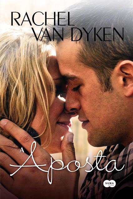 A Aposta Volume 1 Rachel Van Dyken