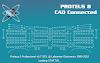 Proteus 8.7 Full + librerias de Arduino