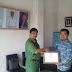 Aceh Library Consultant; Komunitas Pelopor Pustaka 'Modern' di Aceh