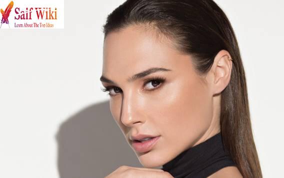 Most Beautiful Israeli Women Last Year