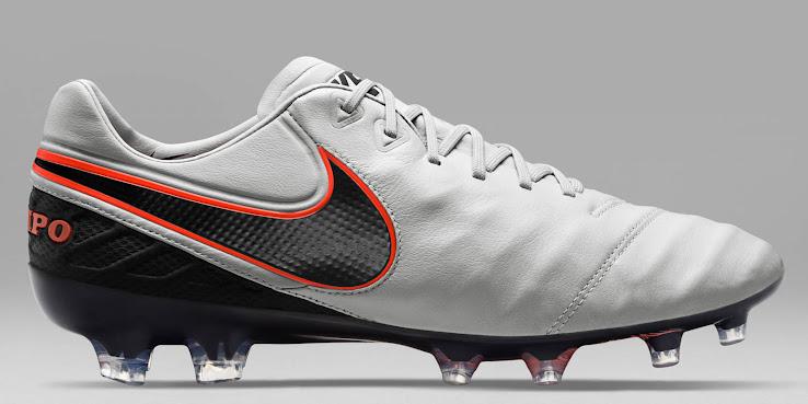 Next-Gen Nike Tiempo Legend 6 2016 Boots Released - Footy Headlines e78c3c58a2dd