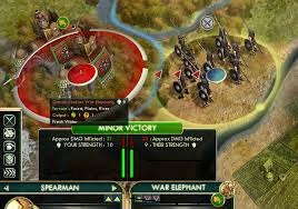 Civilization V free Download Full Version