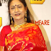 Aruna Irani age, family, daughter name, children, son, date of birth, husband, marriage, kids, kuku kohli, images, actress, hot, movies, family photos, photo, songs