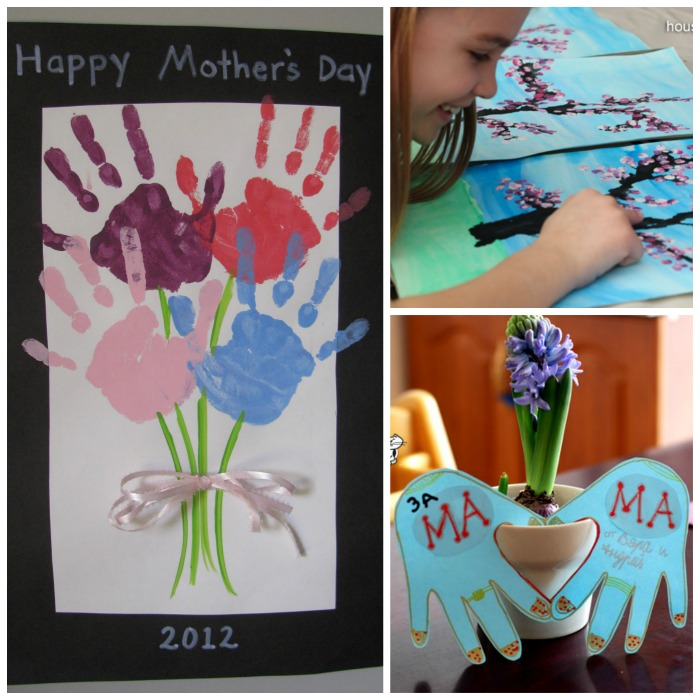 25+ KID-MADE GIFTS FOR MOM (or grandma) These are SO CUTE!!! #mothersdaygiftideas #mothersdaypresents Mothersdaygiftsfromkids #mothersdaypreschool #mothersdaycraftsforkids #kidmademothersdaygifts #kidmadegifts #preschoolmothersdaygifts