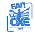 Η 13η προπονητική τηλεσυνεδρία για τις προεθνικές ομάδες Παίδων και Κορασίδων θα λάβει χώρα αύριο (29/04)