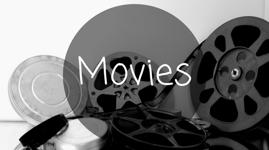 Essays about violence in movies