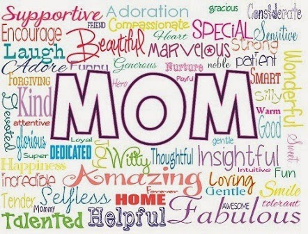 Hy Mother S Day 2017 Images Quotes Poems Messages Cards Gifts Best Cute And Lovely Mothers 2016 From Sons Daughters