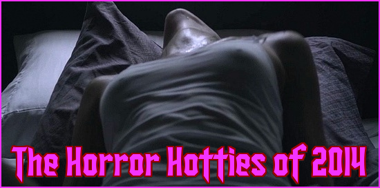 http://thehorrorclub.blogspot.com/2014/12/the-horror-hotties-of-2014.html