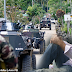 International political analyst: 'Without Martial Law, PH will be like another Syria'