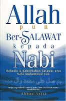 Karya download taimiyah ebook ibnu