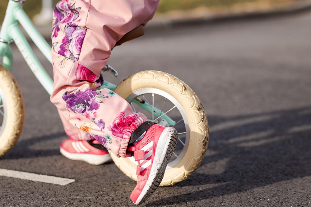 potkupyörän valinta puky vai lekker mini