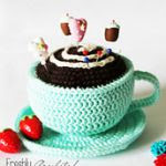 http://www.ravelry.com/patterns/library/mint-cup-pincushion