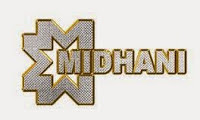 MIDHANI Recruitment
