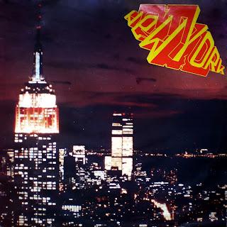 NEW+YORK+-+DIVLJE+DETE+1986.jpg
