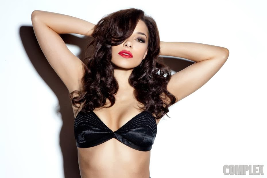 Jessica Parker Kennedy Wallpapers - Wallpaper Cave
