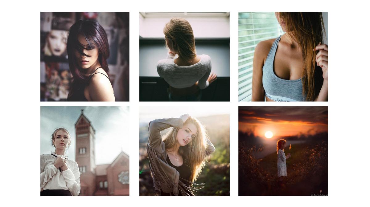 peoplephotatoes, profile na instagramie warte uwagi, polecam, warto obserwowac
