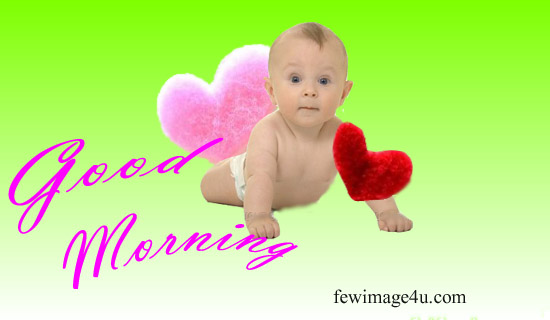 Facebook images orkut scraps quotes with greetings photo scraps good morning images picturesgreeting scraps for fb and orkut m4hsunfo