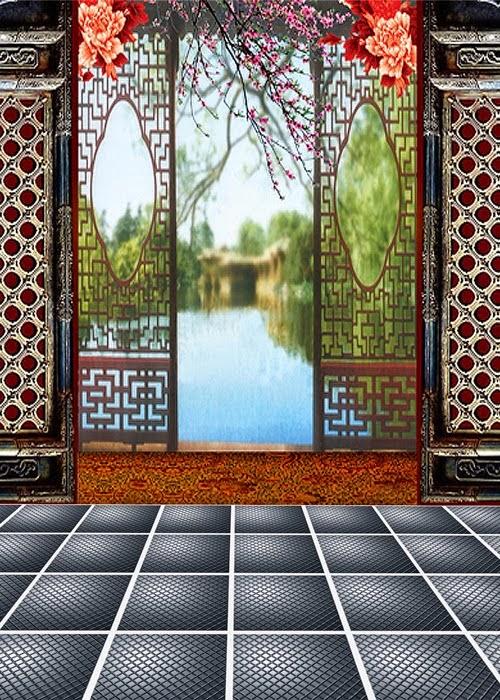 studio backgrounds free download khalid academy