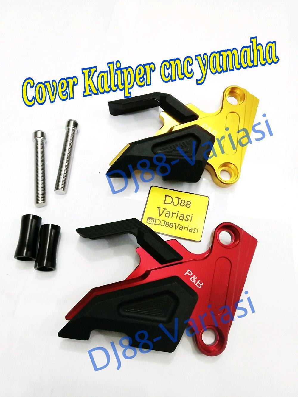 4000+ Gambar Cover Kaliper Vixion HD Paling Baru