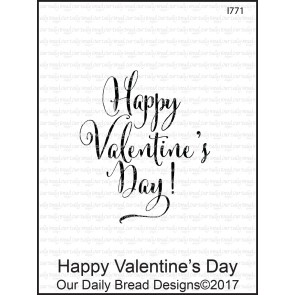 http://ourdailybreaddesigns.com/happy-valentine-s-day.html