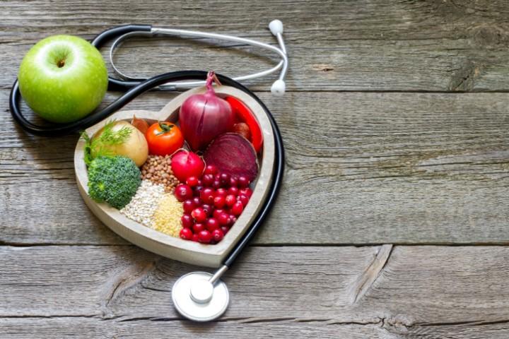 Top 10 Super-aliments qui luttent contre le cancer