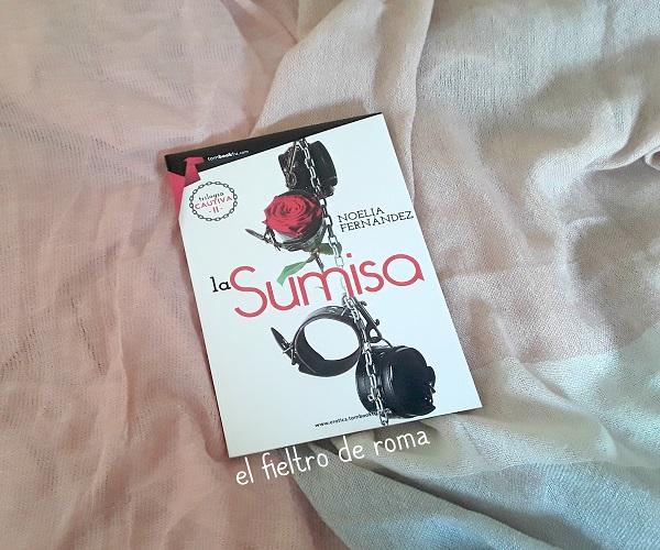 sumisa-trilogia-cautiva