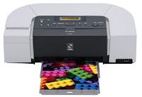 Canon PIXMA iP6310D Printer Driver
