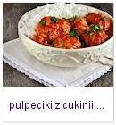 https://www.mniam-mniam.com.pl/2014/05/pulpety-z-cukinii.html